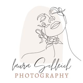 Laura Schleich - Hochzeitsfotografie Frankfurt am Main